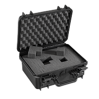 Кейс Plastica Panaro - MAX300S