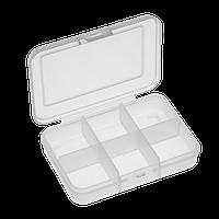 Бокс Fishing Box (9x6.5x2 cm)
