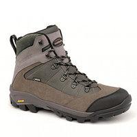 Ботинки Zamberlan Perk Gtx RR (46, Brown/Kariboe)