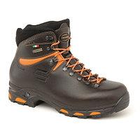 Ботинки Zamberlan Jackrabbit®RR (42, Brown/Orange)