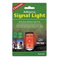 Световой индикатор Adhesive Signal Light-Red