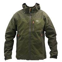 Куртка Hart ILIE-J (M)