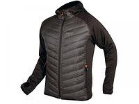 Куртка Hart STRATOS (S)