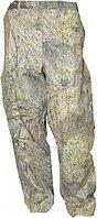 Брюки Russel WOVEN SIX POCKET PANTS (XL)