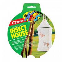 Сеточный домик для насекомых Mesh Insect House-Kids