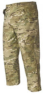 Брюки Tru-spec Trouser H2O D/P Multi Ecwcs XLR (3XL)