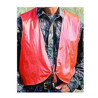 Жилет Vest Safety Org Biz (регулируемый)