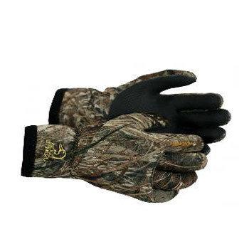 Перчатки Whitewater Neoprene Decoy Glove DB (XXL)