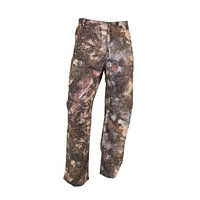 Брюки Russel APX L3 Zephyr Single Layer Soft Shell Pant (XL)