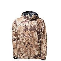 Куртка Kryptek JUPITER RAIN JACKET (XL, Highlander)