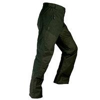 Брюки Hart Pantalon Hart ARMOTION-T (52)