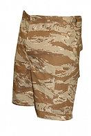 Шорты Tru- spec Shorts Original T/S (L)