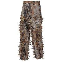 Брюки Whitewater 3D RealLeaf Pant AP (XL)