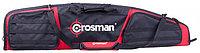 Чехол 48 RED CROSMAN SOFT RFL CASE