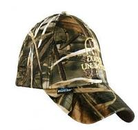 Кепка Whitewater DU RainBlocker Hat DB (регулируемый)