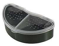Коробка для наживки GIBERNETTA MOPLEN GRANDE