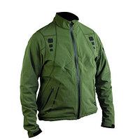 Куртка Hart CORTAVIENTO HART APEX (XXL)