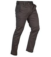 Брюки Trousers Hart MASSAIAS-T (48)