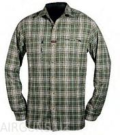 Рубашка Hart Belagua Shirt (L)
