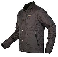 Куртка Jacket HART MASSAIAS-J (L)