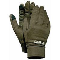 Перчатки Gloves HART URKO-GL (M, Brown)