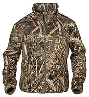 Куртка SWIFT S-S WADER JKT (M, Bottom)