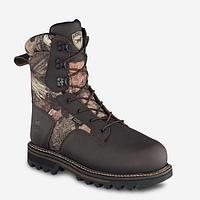 Ботинки мужские Irish Setter Gunflint II Men's Leather Insulated Boot (12)
