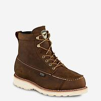 Ботинки мужские Irish Setter Wingshooter Men's Leather Boot (11)