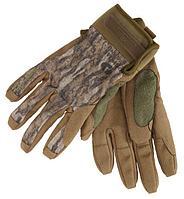 Перчатки SOFT SHELL BLIND GLOVE (M, Max-5)