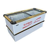Морозильная ларь SR/SF-408C