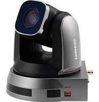 Поворотная управляемая IP камера Lumens VC-A60S (B) (9610239-51)