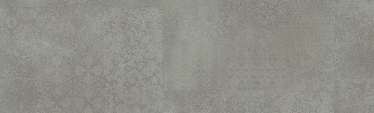 Виниловая плитка Art Vinyl BLUES - HELENA