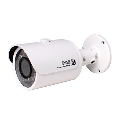Dahua HAC-HFW1100SP- уличная HD камера