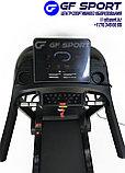Беговая дорожка GF POWER 111 + доставка со сборкой!, фото 5