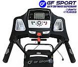 Беговая дорожка GF-668 + доставка!, фото 4