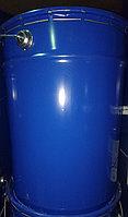 Эмаль ГФ -92 ХС электроизоляционная Серая ГОСТ 9151-75 20 кг