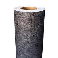 Пленка (декоративная) NS003 1,22м х 50м метр