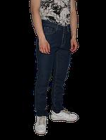 Мужские джинсы классические Hugo Boss 506