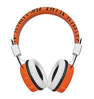Наушники-накладные проводные Trust Comi Bluetooth