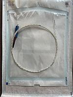 Инструмент световодный для лазерной хирургии LGO-Saturn Side Fiber, LGO-Saturn Slight Side Fiber и LGO-Infinit