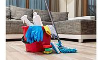 Товары для весенней генеральной уборки