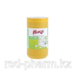 Средство дезинфицирующее «Ника – Хлор Люкс», 1 кг