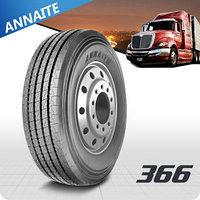 Автошина 315/70R22,5 156/150L 18PR 366 ANNAITE