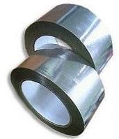 Скотч метализированный 50мм*50м