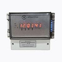 Первичные часы ЦП-1