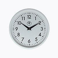 Вторичные часы СВ-26