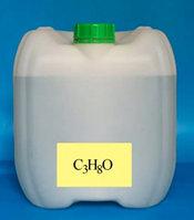 Изопропиловый спирт (фасовка 10 л п/э канистра по 8 кг)