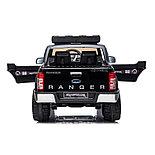 Ford Ranger Raptor, фото 6