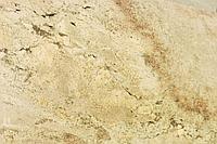 Гранит Sahara gold, слэб