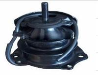 Подушка двигателя HONDA ACCORD 2003 2,4 50810-S84-A83